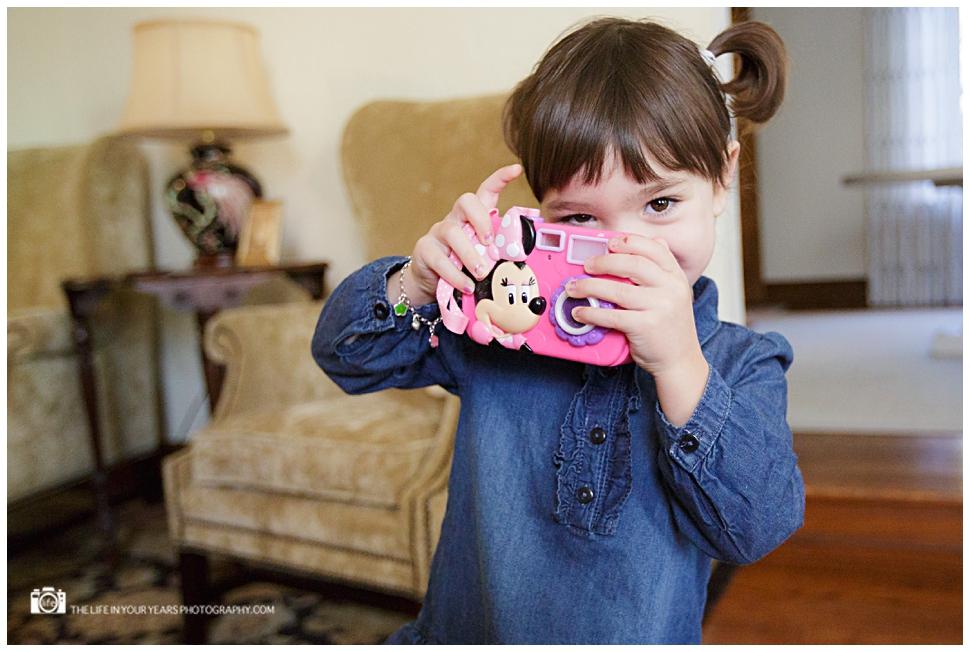 Lifestyle Photography_0026