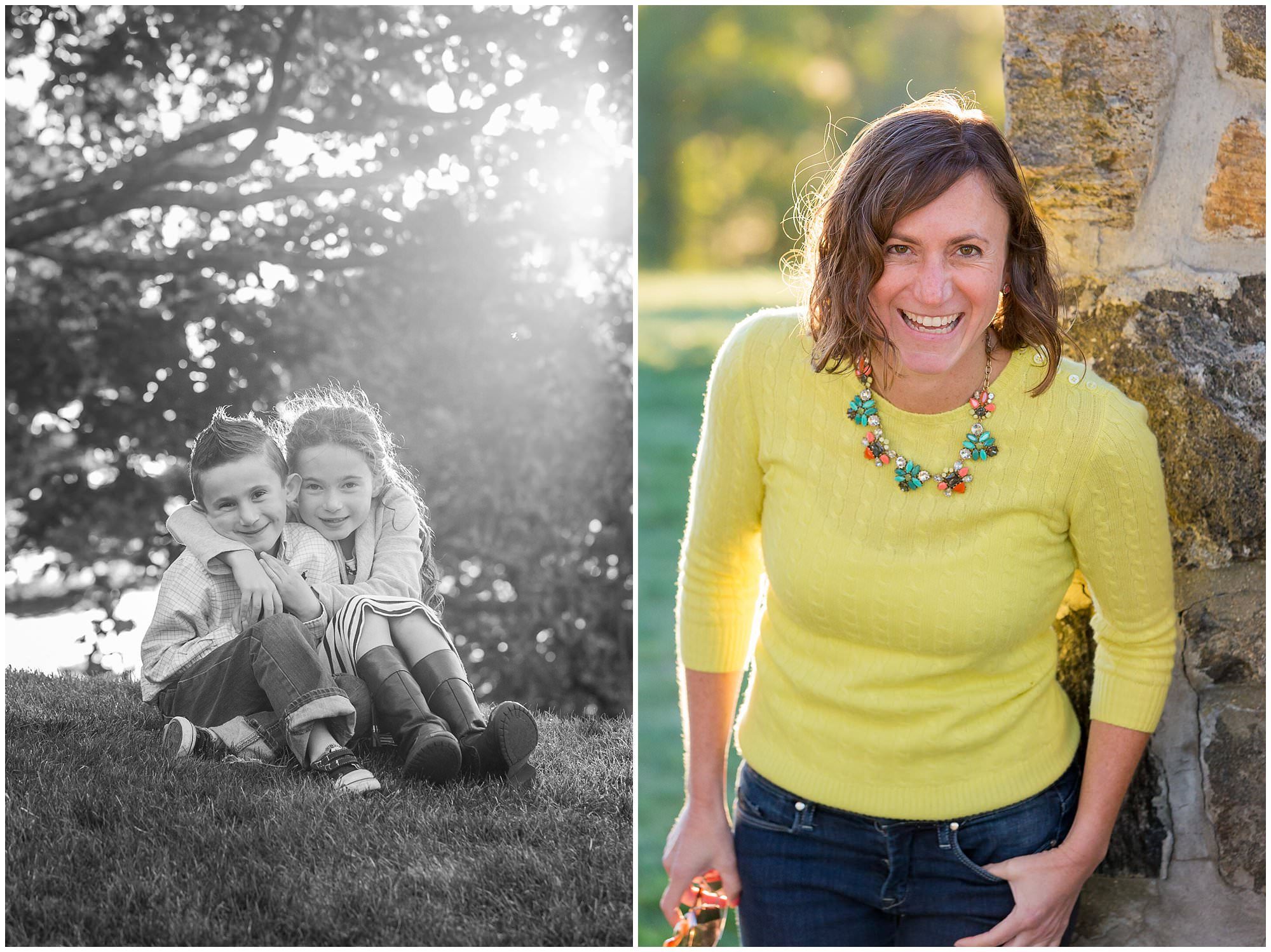 Scarsdale Photographer_0007